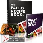 3covers-PaleoCookbooks