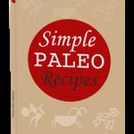 simple-paleo-recipes-cover-200