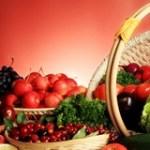healthy_eats_image